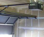 Openers | Garage Door Repair Roseville, CA