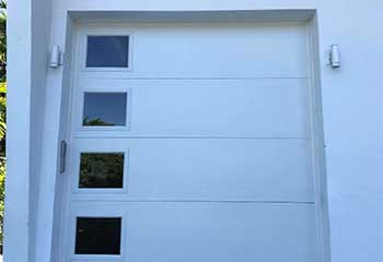 New Door Installation | Garage Door Repair Roseville, CA